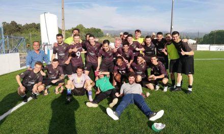 Bougadense vence e assegura manutenção