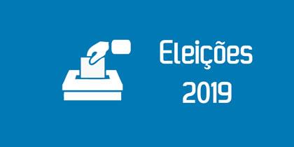 Com a EB 2/3 em obras, sabe onde tem de votar na Trofa?