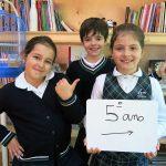 Mundos de Vida estende ensino ao 2.º Ciclo em setembro