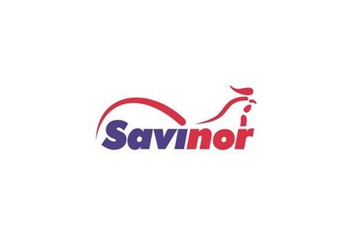 Savinor apoia comemoração do Dia Mundial da Criança com atenções viradas para o ambiente
