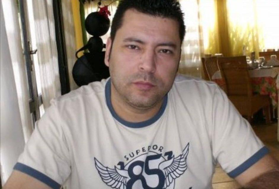 Irmão do presidente do CD Trofense assume direção do AC Bougadense