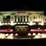 Fafá de Belém, The Black Mamba, António Zambujo e outros no Casino da Póvoa até ao fim do ano
