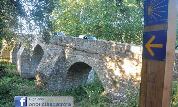 A Trofa na rota da Via Romana (VIA XVI Braga-Porto-Lisboa) – Parte 3