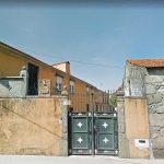 A Trofa na rota da Via Romana (VIA XVI Braga-Porto-Lisboa) – Parte 2