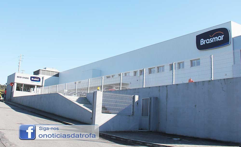 Brasmar adquire empresa espanhola especializada em polvo