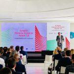 Prémios Europeus de Promoção Empresarial