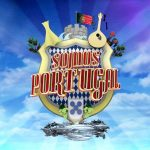 TVI transmite programa Somos Portugal na Senhora das Dores