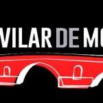 Festival EDP Vilar de Mouros – Cartaz Completo