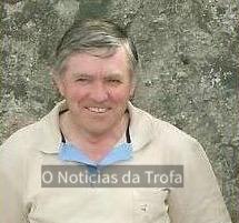 Homem do Coronado desapareceu em Viana