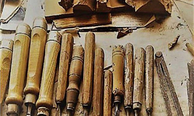 A Arte Sacra no Vale do Coronado: uma abordagem multidisciplinar