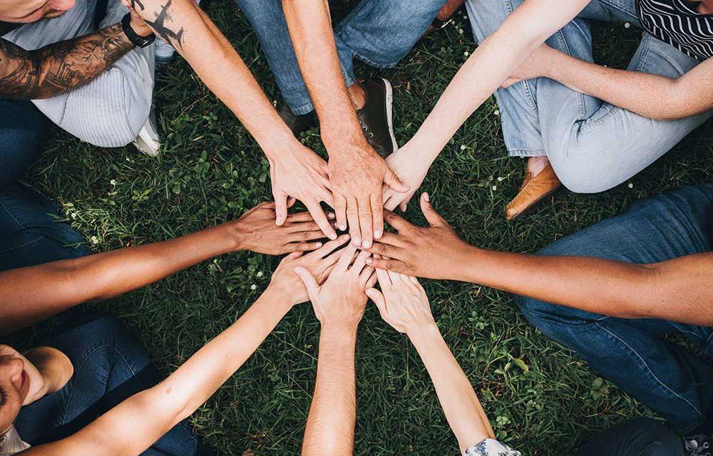 Candidaturas abertas para programa de apoio ao associativismo
