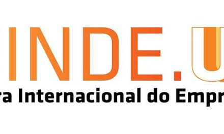 AEBA e autarquia apoiam empresas na Feira Internacional do Emprego