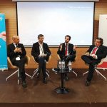 Cooperação, ousadia e conhecimento tornam PME mais competitivas