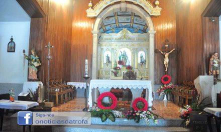 Santa Eufémia Grande fiel à tradição