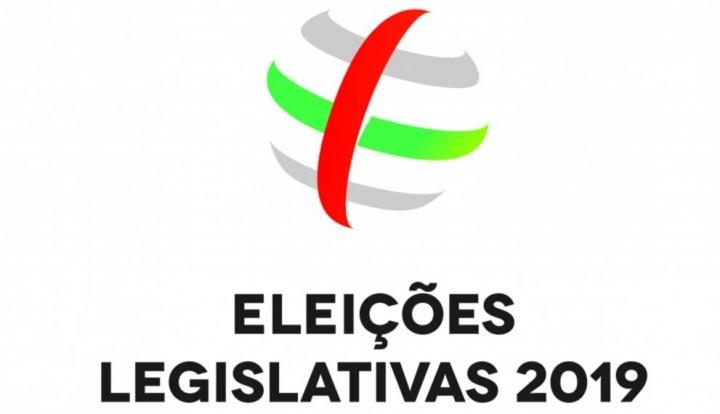 Eleições Legislativas: PSD vence na Trofa por três votos