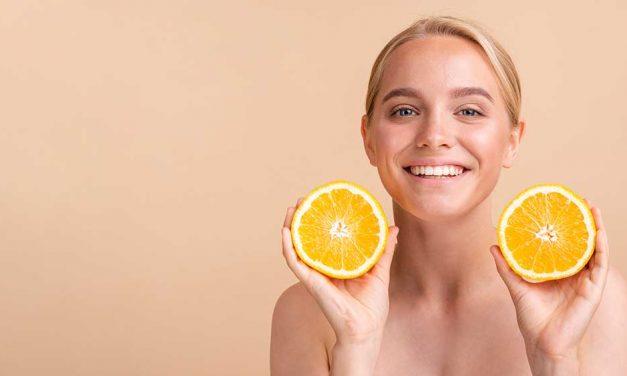Dia Mundial da Alimentação: Comer laranja à noite faz mal?