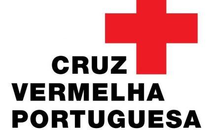 """Grupo de jovens a cantar os Reis em nome da Cruz Vermelha? """"É fraude"""", diz delegação"""