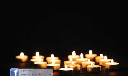 Paróquias celebram em honra de Todos os Santos e Fiéis Defuntos
