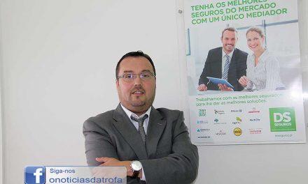 DS Seguros Trofa celebra primeiro ano de atividade