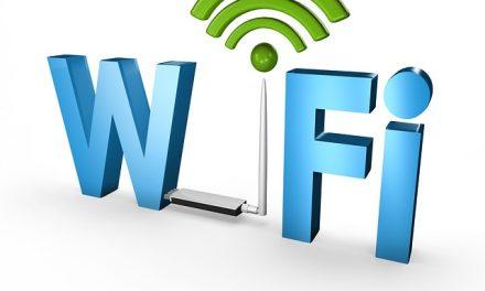 """Trofa vai """"oferecer Wi-Fi"""" com ajuda da União Europeia"""