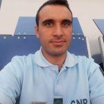 Militar da GNR morto em acidente na A42 prestou serviço na Trofa