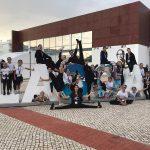 12 prémios para a Passos de Dança  no Algarve Dance Open