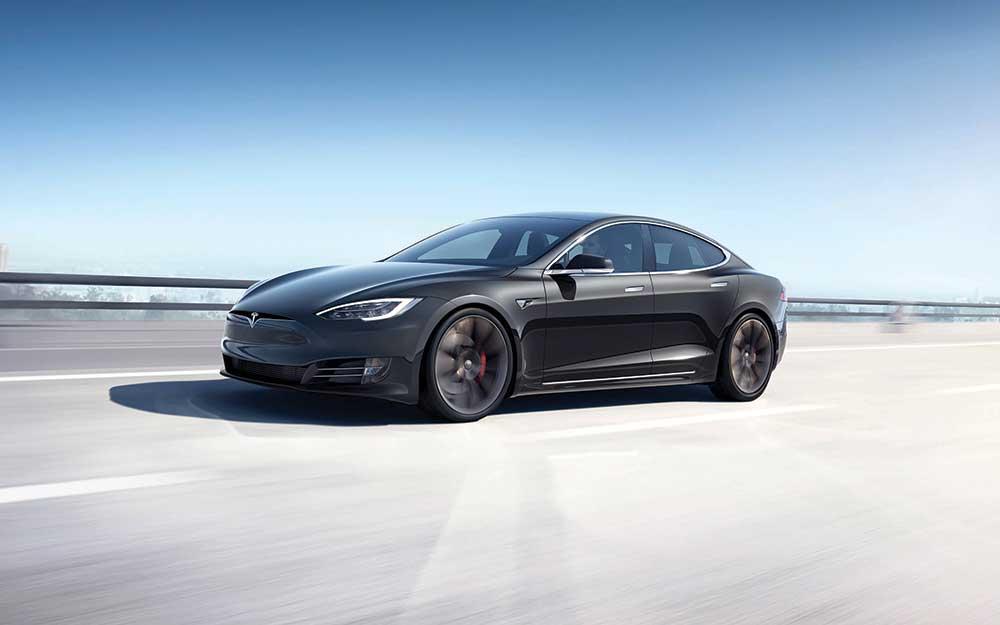 Trofa com mais carros de luxo que a média nacional