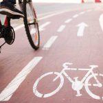 Mobilidade Urbana Sustentável:  conceitos e consciências