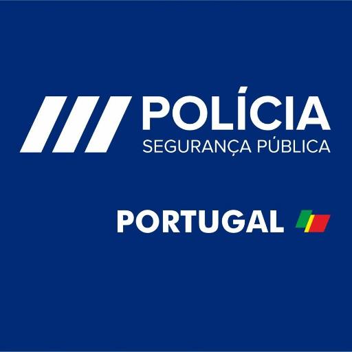 Detido por tráfico de droga em bairro do Porto