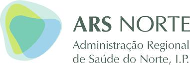 ARS Norte disponibiliza contacto telefónico para rastrear casos de Covid-19
