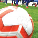 Coronavírus: Bougadense e Trofense suspendem atividade desportiva