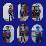 União de Ciclismo arranca para nova época desportiva